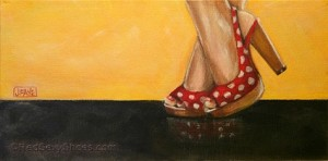 red_shoe_dailies__love_to_polka