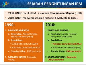 IPM-Change-Params